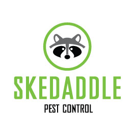 Skedaddle-Pest-Control-Logo-Full-Color-2019-Final