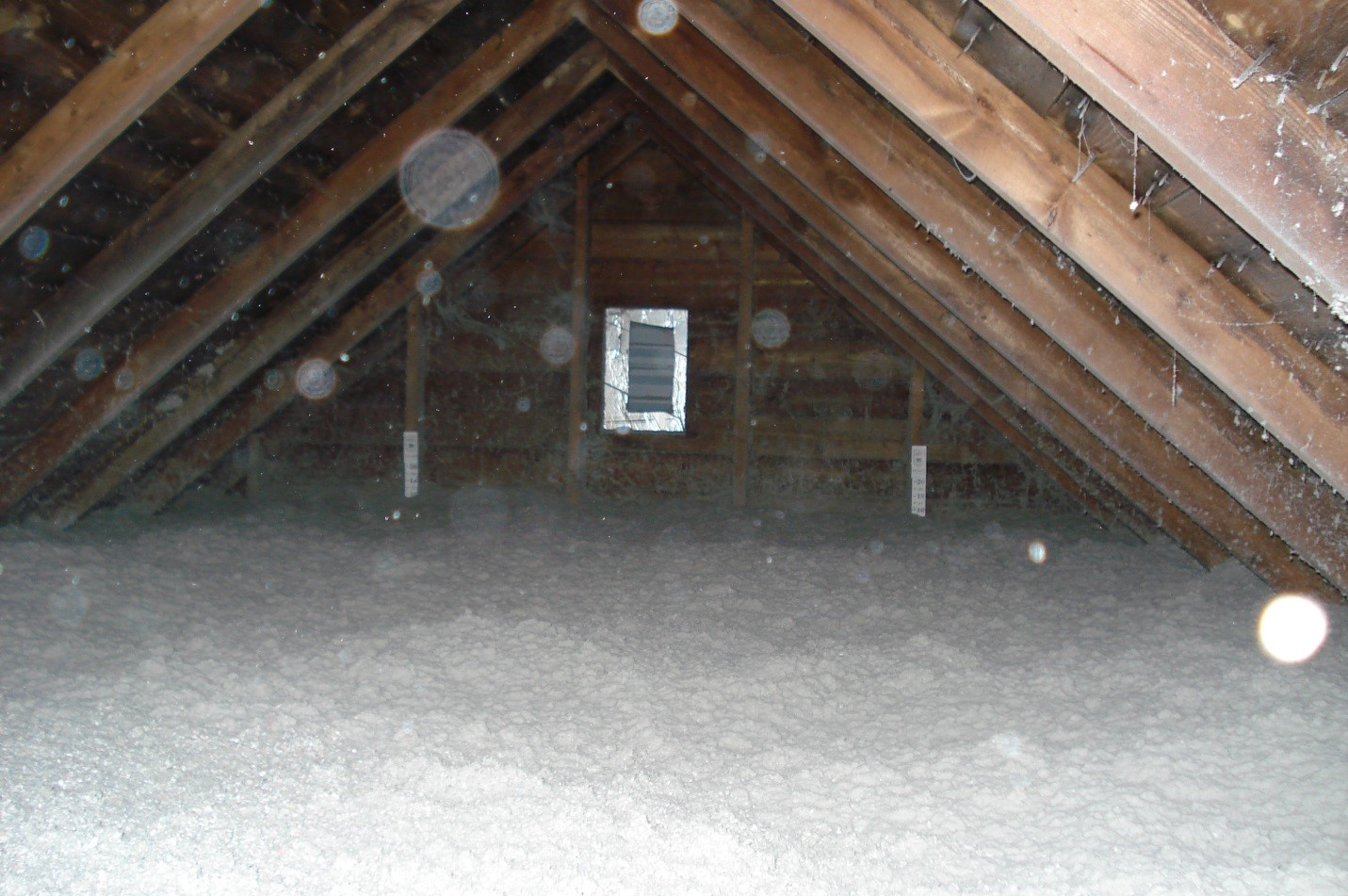 Top 6 benefits of cellulose insulation for hamilton homeowners for 6 fiberglass insulation r value