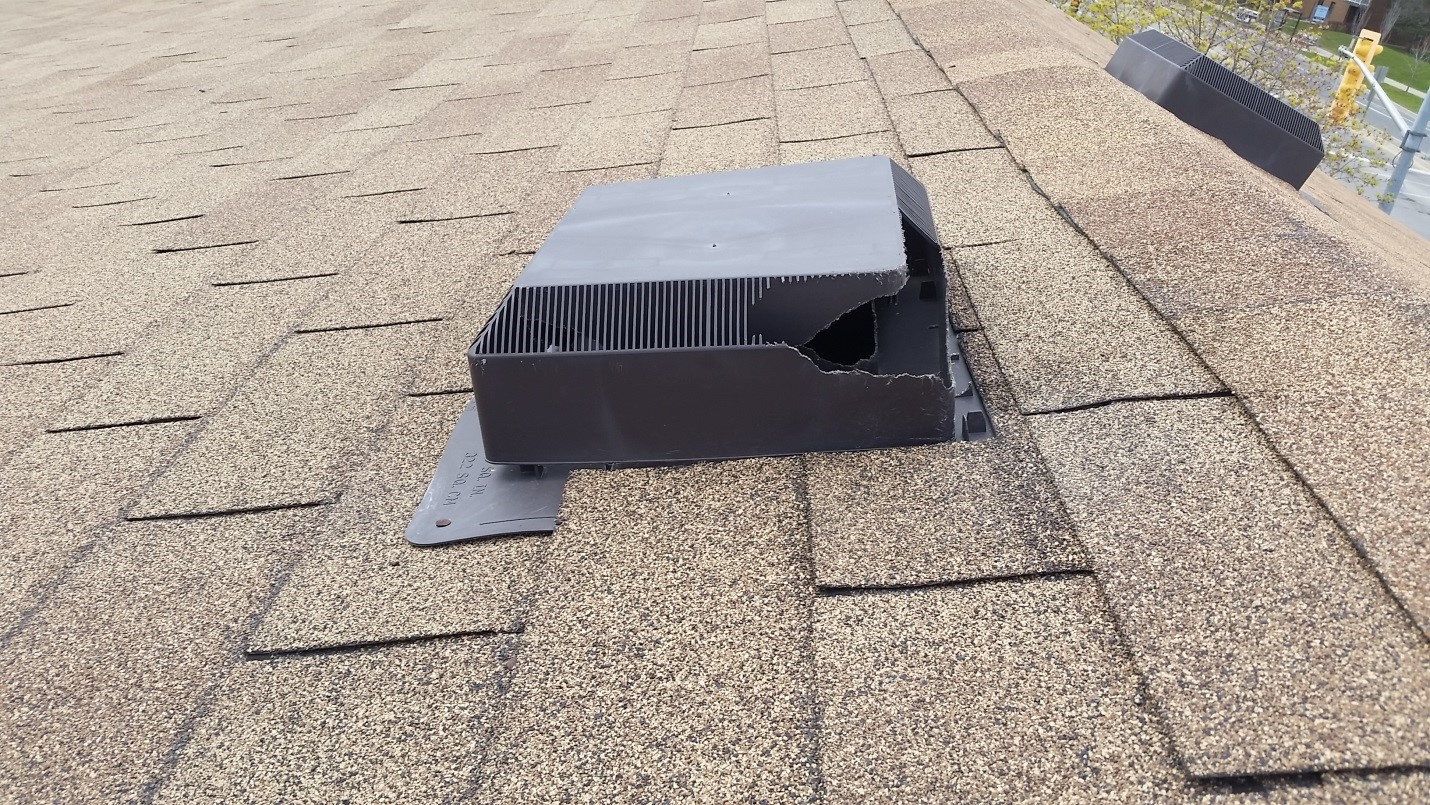 squirrels-chewed-a-hole-in-plastic-roof-vent